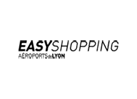 EasyShopping Webdesign Agence web lyon social media