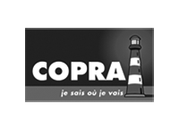 copra media planning Agence conseil communication